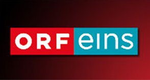 orf-eins