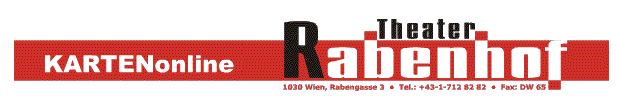 Rabenhoftheater